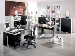 amazing of stunning office furniture stores in nyc used office furniture stores near me used office furniture stores colorado springs home office furniture stores 687x515