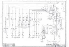 similiar gas furnace wiring diagram keywords gas furnace wiring diagram as well carrier gas furnace wiring diagram
