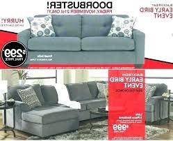 black friday furniture black sofa black furniture deals photo 1 of 8 furniture deals black 1 black friday furniture black furniture deals