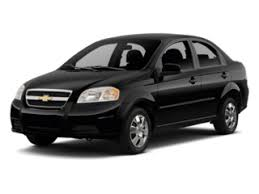 2009 chevy aveo's hold light came on and is blinking 2010 2008 Chevy Aveo Fuse Box Location at Fuse Box 2009 Chevy Aveo Reverse Light