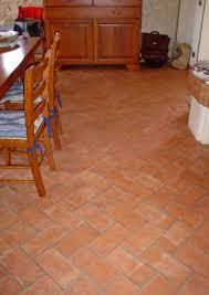 4 kitchen floor tiles porcelain look tile flooring cost ideas in stan