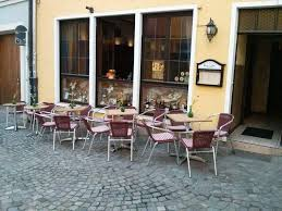 Weinstube Bamberg Weingut Laufer