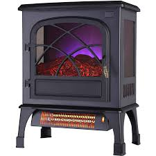 explore products infrared heaters
