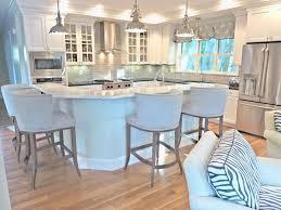 Julia-Cutler-Interior-Design-Massachusetts-Living-Space