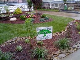 Small Picture Building Depot Modern Plants Solutions Cost Hardscaping For Of