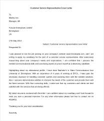 Online Resume And Cover Letter Service Application Letter