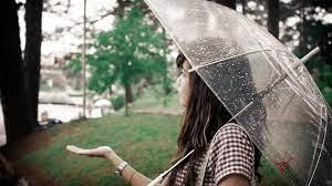 45+ 4K Rain