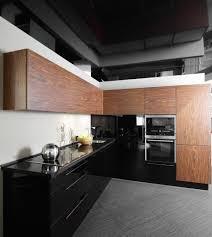 Wood Veneer For Cabinets Wood Veneer Cabinet Doors Cabinet Doors