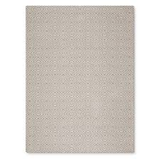 indoor outdoor area rugs at target best of thresholdâ indoor outdoor flatweave diamond rug