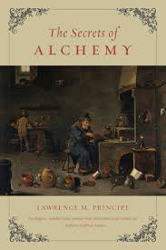 alchemy and authority in the holy r empire nummedal the secrets of alchemy