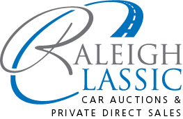 Raleigh Classic Auction Bidder Registration Auctions America
