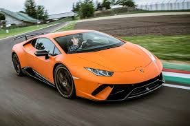2018 lamborghini huracan performante price.  performante lamborghini huracan performante  with 2018 lamborghini huracan performante price