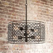 11 best wrought iron chandeliers in 2017 iron chandeliers and franklin iron works chandelier