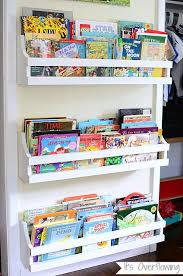 50 clever diy bookshelf ideas and plans