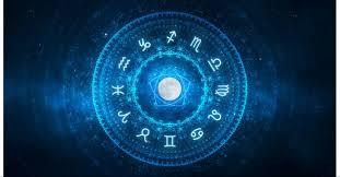 """Résultat de recherche d'images pour """"signe du zodiaque"""""""