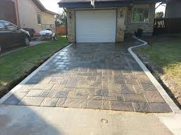 stamped concrete patio cost calculator. Full Size Of Per Square Foot Price List Stamped Patio Rhbwncycom Paver Driveway Versus To Install Concrete Cost Calculator