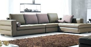 Top leather furniture manufacturers Eco Leather Best Leather Furniture Manufacturers Best Leather Sofa Brands Top Guide In Quality Furniture Leather Furniture Company Bisappwg Best Leather Furniture Manufacturers Best Leather Sofa Bed High