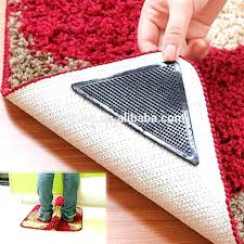 keep rug tape home depot from slipping area fabric rugs coffee gripper how to