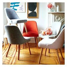 dining chair ideas best mid century dining chairs ideas on modern dining room chairs mid century modern dining room chair upholstery fabric ideas