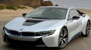 bmw new car releaseNew 2016 BMW i8 Release Date and Price  Cars Release Date  Cars