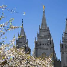 Why I Dont Call Myself A Mormon Feminist Deseret News