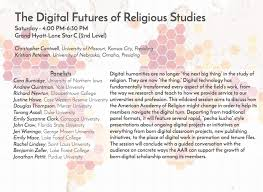 what do you think about my essay regarding religion    report     what do you think about my essay regarding religion