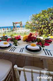 48 best sheraton maui resort and spa wedding and event location Wedding Expo Maui sheraton maui wedding expo 2016 creative event production by envisions entertainment hawaii maui, wedding expo maine