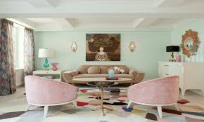 Pink And Green Living Room Mint Green Decorating Ideas Pink And Mint Green Living Room Pink