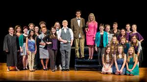 legally blonde jr red curtain theatre legally blonde jr was an eight week musical theatre workshop for children ages 12 18 during this time children were taught about musical theatre while