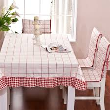 indoor dining room chair pads. dining table in square kitchen, seat cushions for kitchen chairs indoor chair red and white plaid patterned tablecloth room pads n