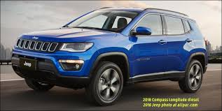 2018 jeep diesel price. delighful diesel 2018 jeep compass diesel to jeep price e