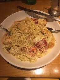 photo of olive garden italian restaurant carmel in united states en