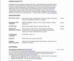 Computer Science Resume Template. Doctor Resume Template Free Word ...