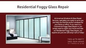 broken window glass repair window and glass broken shower door repair at corner window glass repair
