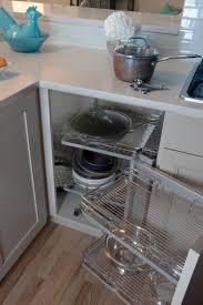 Corner Kitchen Cabinet Solutions Top 10 Kitchen Corner Solutions In 2016 Paydayloansnearmeuscom
