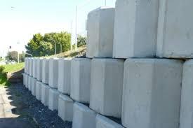 Small Picture Humes Pipeline Systems Concrete Precast Anchorbloc