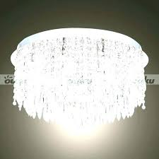 crystal chandelier cleaner chandeliers home ideas centre durban home bar ideas