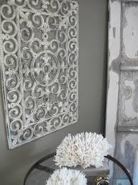 create shabby chic wall art  on metal wall art shabby chic with use rubber floor mats 8 create shabby chic wall art mirror