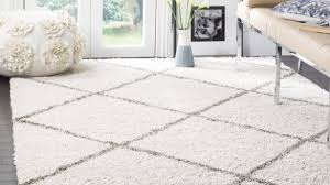 11 x area rug new safavieh hudson diamond ivory grey large 15 with 14