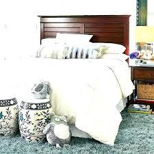 pier one bedroom furniture – lasagencias.org