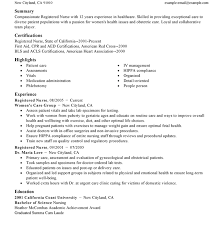 Download Local Resume Writers