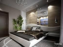 Bedroom Latest Bedroom Design On Bedroom Intended Best 25 Modern ...