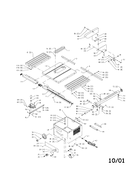 wiring star delta contactor jamblang situmerang ~ wiring diagram
