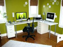 creative office space large. Small Office Space Furniture Design Large Size Of Contemporary Home Creative