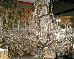 full size of chandeliers bobeche chandelier parts uk monumental lights maria hand cut crystal with suppliers