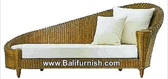 chaise lounge indoor furniture. Wicker Chaise Lounge Indoor Furniture Resin Chair U