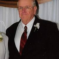 Warren Ledet Obituary - Thibodaux, Louisiana | Legacy.com