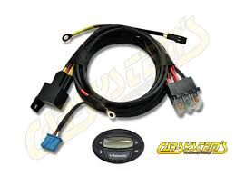 vw transporter t5 t6 out climatronic telestart t91 wiring vw transporter t5 t6 out climatronic telestart t91 wiring harness timer 1533