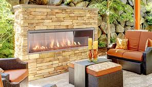 empire vent free linear fireplace images gallery superior 60 outdoor linear fireplace fine s gas