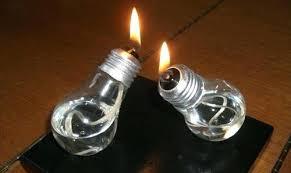 homemade lighting ideas. Homemade Light Fixtures Lighting Amazing Ideas T Making Antler I